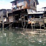 GMSSSKM Sambut Baik Pemkot Samarinda Tutup Rumah Potong Ayam di Pasar Segiri