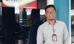 Maskapai Xpress Air Terbang ke Nunukan 4 Kali Seminggu