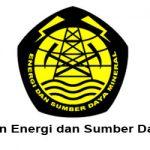 Pemerintah Cabut 32 Aturan di Kementerian ESDM