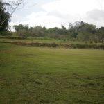 Lapangan Golf dan Hutan Kota Tarakan Dikapling-kapling