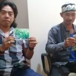 Ahli Waris Sultan Bulungan  Ancam Gugat Pemkab Nunukan dan PT TML