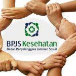 Tunggakan Iuran BPJS di Kaltim Rp179,781 Miliar