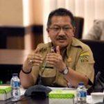 Bahasa Dayak Benuaq Terancam Punah, Melayu Kutai Kritis