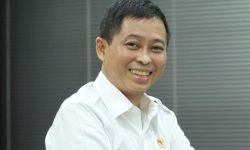 Wilayah Pertambangan Pulau Kalimantan Dibagi Tiga