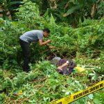Rahim, Penghuni RPTC Nunukan Meninggal karena Sakit