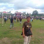H Nusyirwan Ismail Dimata Pimpred Jurnas.com