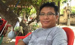 Saefuddin Zuhri: Potensi Ekonomi Pertanian Samarinda Sangat Besar