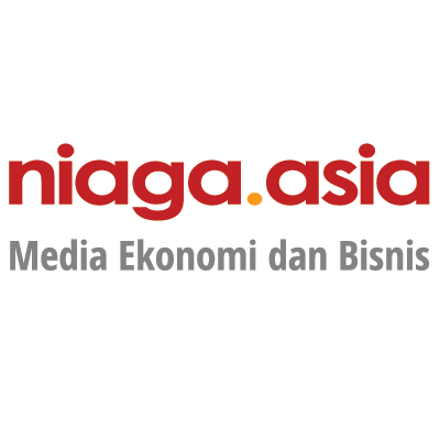 Niaga Asia