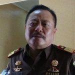 Penyidikan Dugaan Korupsi Dana Hibah di NPC Provinsi Kaltim Tidak Dihentikan