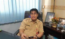 4 Pejabat Pratama di Pemkot Samarinda Pensiun Tahun Ini