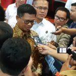 Irianto Lambrie: Presiden Sangat Mendukung Kemajuan Kaltara