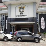 Dua Tahun Perjalanan Dinas DPRD Samarinda Rp19,858 Miliar