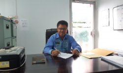 Tingkatkan Penerimaan, Bapenda Samarinda Mutakhirkan Data NOP-PBB