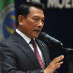 Disiplin Organisasi Tolok Ukur Kesuksesan HKTI