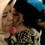 Majelis Hakim Pengadilan Tipikor Vonis Bebas Budiman Arifin