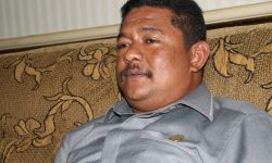 DPRD Nunukan Upayakan Pembebasan 28 Warga Binusan di Tawau