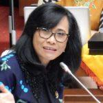 Kadisdik Balikpapan Bahagia Hetifah Menjadi Pimpinan Komisi X DPR