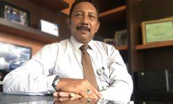 Pendapatan PKB/BBNKB di Samarinda Melampaui Target, Tembus Rp406 Miliar