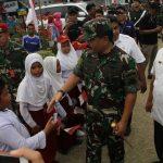 Panglima TNI Sebut Patok 3 Masih Harus Dibahas Bersama