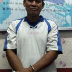 Selundupkan Sabu-sabu, TKI di Malaysia Ditangkap di Nunukan