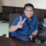 PKB Sorot DPS Non KTP-e di Kukar dan Kutim