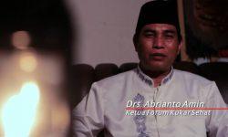 Nama Abrianto Amin Disebut Saksi dalam Sidang Tipikor Rita