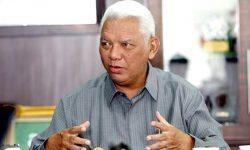 Pertanggungjawaban BPO Gubernur Kaltim Tidak Memadai Rp2,7 Miliar