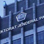 PMK No 70/2018 Atur Rekening Bank Orang Meninggal