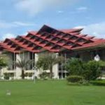 BK DPRD Kaltim Konsultasikan ke KPU Pusat Kehadiran Anggota di  Kegiatan Pilgub