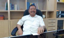 Revisi RTRW Samarinda, Batas Waktu Menyampaikan PK, 11 Mei