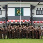 LSR Minta Kejati Kaltim Usut Dugaan Penyimpangan BPO Gubernur