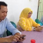 KPU Nunukan Tidak Selektif Menyeleksi PPK, PPS, dan Panwascam