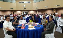 Asli Nuryadin: E-Planning Sudah Sangat Mendesak Diterapkan