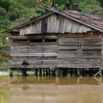 Jumlah Penduduk Miskin di Kabupaten Nunukan Naik 2.280 Jiwa