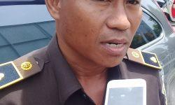 Jaksa Pastikan Ajukan Kasasi dalam  Perkara Budiman Arifin