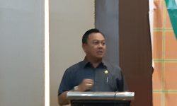 Sektor Pertanian dan Peternakan di Samarinda Perlu Juga Dibangun