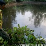 Joseph Supu: Pertamina Harus Bayar Ganti Rugi  ke Masyarakat PPU