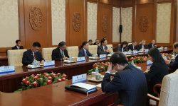 Gubernur Kaltara: Kebutuhan Akan Investasi Asing Tidak Bisa Dielakkan