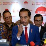 Pembicaraan Tentang TKA Melenceng Jauh dari Perpres 20/2018
