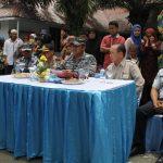 Tim EFQR TNI-AL Nunukan Gagalkan Penyelundupan 39 TKI ke Malaysia