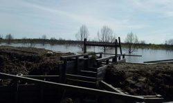 KPH Delta Mahakam Ajak Petani Studi Penggemukan Kepiting