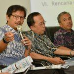 Indonesia Menjadi Produsen Listrik Panas Bumi Terbesar Kedua Dunia