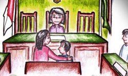 Wartawan Perlu Lebih Cermat Menulis Berita Pidana Terkait Anak