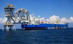 Kontribusi PNBP Sektor ESDM Tahun 2018 Diperkirakan Rp120,3 Triliun