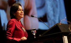 Sri Mulyani Larang Kepala Daerah Bertemu Pejabat Kemenkeu