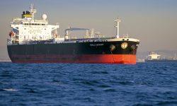 Nilai Ekspor dan Impor Kaltim April Menurun
