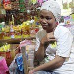 Kisah Hamidah Bertahan dari Ganasnya Kanker