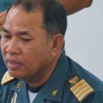 Diduga Korupsi Rp 520 Juta, Jaksa Tahan Mantan Kepala KSOP Nunukan