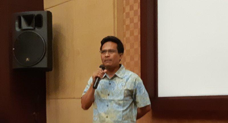 Inilah Tiga Hambatan Besar Ekspor CPO Indonesia Saat Ini