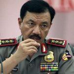 """BIN Menemukan """"39% Mahasiswa di Indonesia Radikal"""", Apa Tindak Lanjutnya?"""